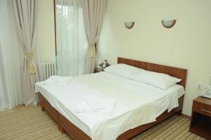 Hotel Epinal - Shirok Sokak, Szállodák  Bitola - big - 5