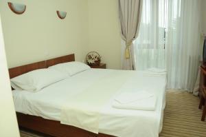Hotel Epinal - Shirok Sokak, Szállodák  Bitola - big - 34