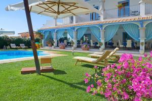 Diana Hotel(Santa Teresa Gallura)