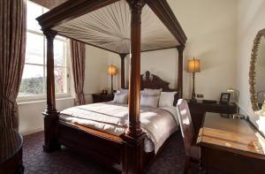 Macdonald Bath Spa Hotel (12 of 73)