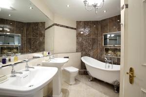 Macdonald Bath Spa Hotel (29 of 73)