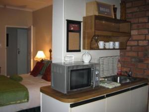 Habitación Doble Deluxe con bañera