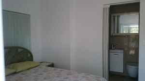 Collins Apartments, Appartamenti  Pola - big - 39