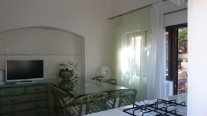 Collins Apartments, Appartamenti  Pola - big - 40
