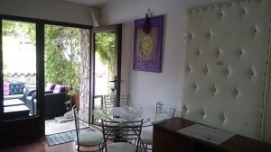 Collins Apartments, Appartamenti  Pola - big - 43