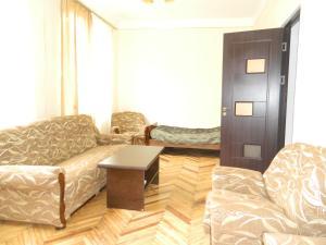 Hotel Hayq Armenia Dilijan, Vendégházak  Dilisan - big - 21