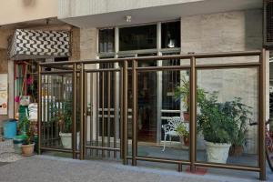 Copacabana 3 suites, Apartments  Rio de Janeiro - big - 41