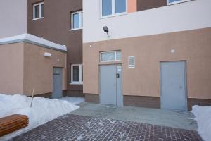 Apartments Etazhi na Kosmonavtov, Appartamenti  Ekaterinburg - big - 57