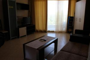 Apartments Aheloy Palace, Апартаменты  Ахелой - big - 73