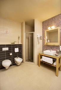 Novi Spa Hotels & Resort Apartments, Rezorty  Novi Vinodolski - big - 8