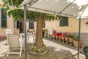 Sweet Home Porta Romana - AbcFirenze.com