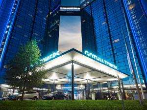 Gothia Towers (1 of 74)