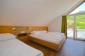 Apartment S&P 3 by Alpen Apartments, Ferienwohnungen  Zell am See - big - 42