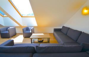 Apartment S&P 3 by Alpen Apartments, Ferienwohnungen  Zell am See - big - 4