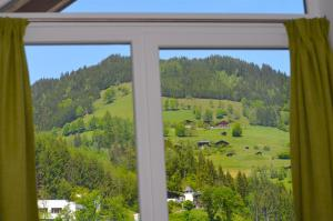 Apartment S&P 3 by Alpen Apartments, Ferienwohnungen  Zell am See - big - 27