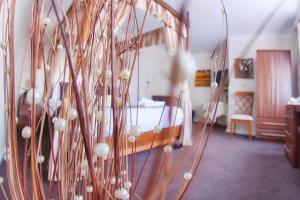 Melville Hall Hotel and Utopia SPA, Hotels  Sandown - big - 25