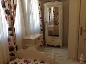Stafilia Hotel Adult Only, Hotely  Bozcaada - big - 6