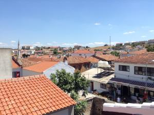 Stafilia Hotel Adult Only, Hotely  Bozcaada - big - 24
