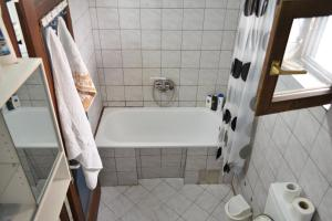 Apartment in Prilep, Ferienwohnungen  Prilep - big - 18