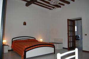Casa Unci - AbcAlberghi.com