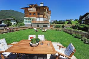 Apartments Cesa Leni - AbcAlberghi.com