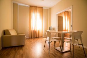 Dante Ravenna Apartments - AbcAlberghi.com