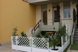 Appartamento Cipria - AbcAlberghi.com