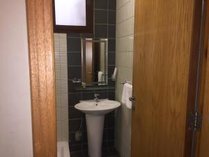 Yanbu Inn Residential Suites, Aparthotely  Yanbu - big - 20