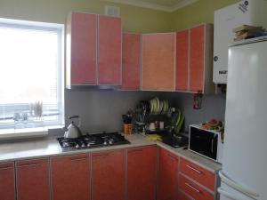 Guesthouse on Psekupskaya 7, Penziony  Goryachiy Klyuch - big - 9