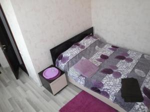 Guesthouse on Psekupskaya 7, Penziony  Goryachiy Klyuch - big - 8