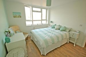 Brighton Central Apartment Mayflower, Apartmány  Brighton & Hove - big - 1