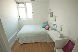Brighton Central Apartment Mayflower, Apartmány  Brighton & Hove - big - 5