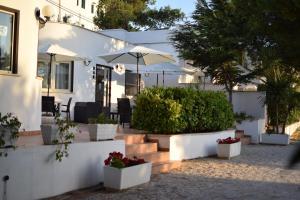 Argeste Club Vacanze - AbcAlberghi.com