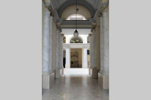 Il Guscio al Colosseo - abcRoma.com