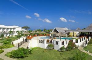 Coyaba Beach Resort (4 of 48)