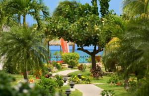 Coyaba Beach Resort (33 of 48)