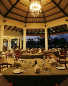 Coyaba Beach Resort (13 of 48)