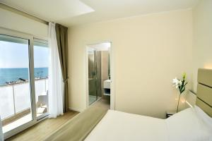 Hotel Astoria, Hotels  Caorle - big - 6