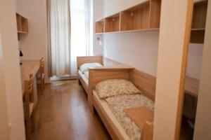Horansky Guesthouse, Guest houses  Budapest - big - 7