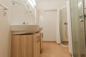 Horansky Guesthouse, Guest houses  Budapest - big - 6