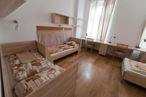 Horansky Guesthouse, Guest houses  Budapest - big - 8