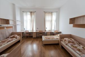 Horansky Guesthouse, Guest houses  Budapest - big - 17