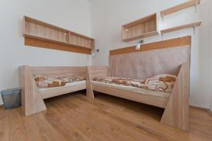 Horansky Guesthouse, Guest houses  Budapest - big - 10