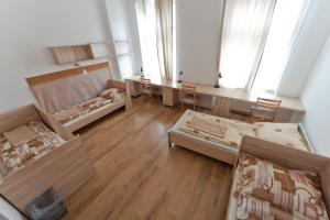 Horansky Guesthouse, Guest houses  Budapest - big - 11