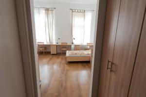 Horansky Guesthouse, Guest houses  Budapest - big - 25
