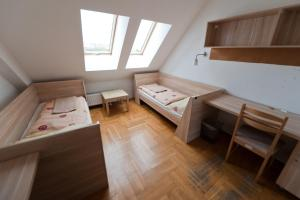 Horansky Guesthouse, Guest houses  Budapest - big - 15