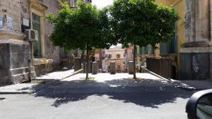 La Salita Di San Camillo - AbcAlberghi.com