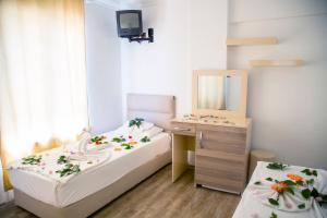 Sea Bird Hotel, Hotely  Didim - big - 2
