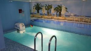 Мини-гостиница Welcome Brest