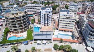 Sea Bird Hotel, Hotely  Didim - big - 21